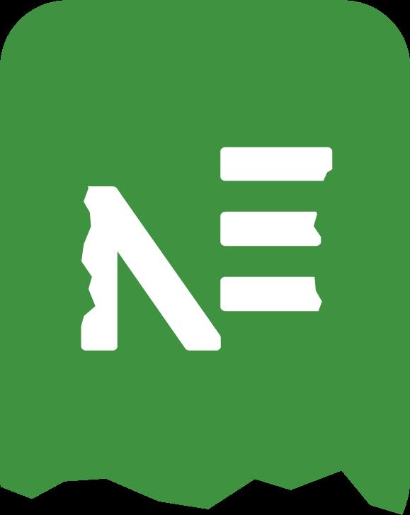 Natuursteen Everaert